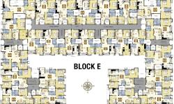 Block E