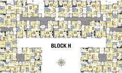 Block H