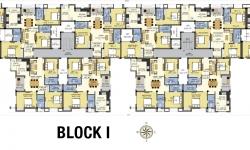 Block I
