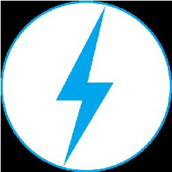 24x7-powerbackup