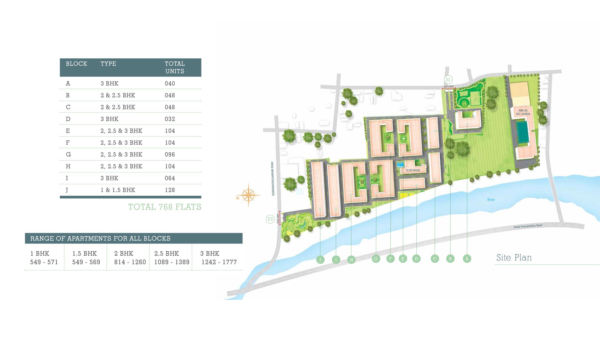 Plan 3d gratuit en ligne great faire un plan salle de for Plan salle de bain gratuit